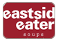 Eastside Eatery