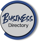Lacombe Business Directory